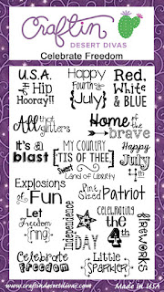 celebrate freedom week coloring pages - photo#11