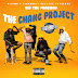 Nef The Pharaoh- The Chang Project Album (Audio Stream)