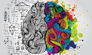 Kenapa Seorang Introvert Memiliki Kreatifitas Yang Tinggi