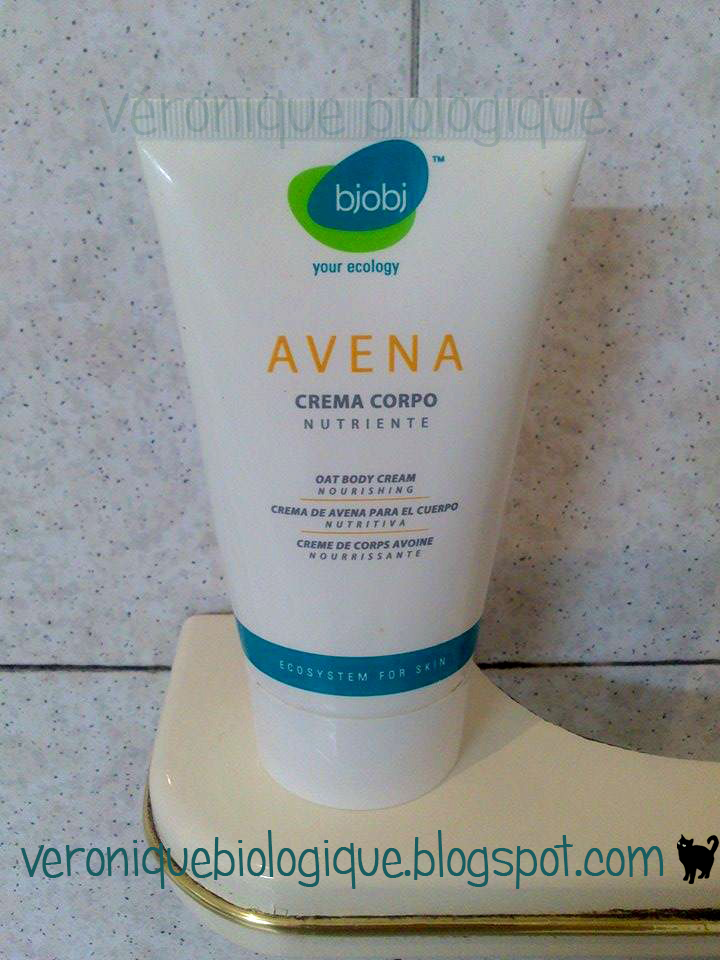 crema-corpo-avena-bjobj
