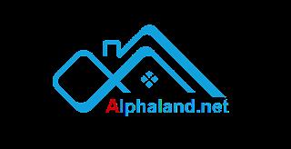 alphaland.net