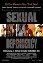 Dependencia Sexual
