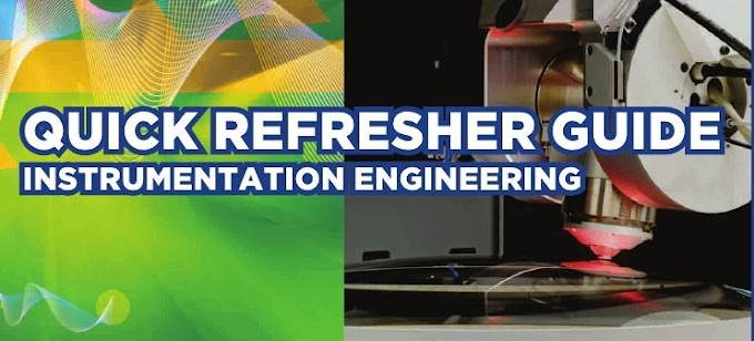 [PDF] Download Quick Refresher Guide Instrumentation Engineering The Gate Academy Pdf