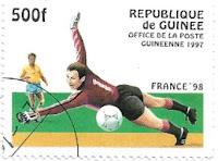 Copa do Mundo FIFA de 1998
