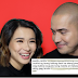 Fans look back at Paolo Contis old sweet social media post for LJ Reyes