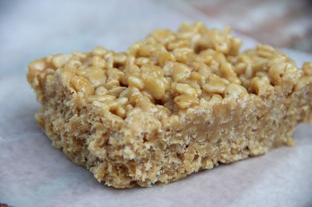 Back To School Lunch Ideas Recipe, Back to School Lunch Ideas