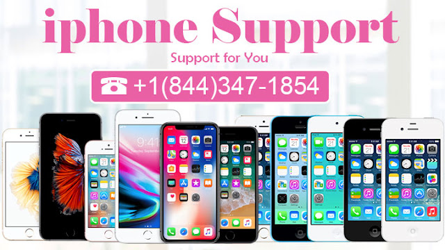 how to call apple support