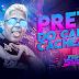 DJ Junior Sales - Preta do Cabelo Cacheado (de 4 de lado) Remix 2021