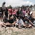 Largometraje de docente vallejiano gana subvención del Ministerio de Cultura