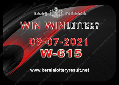 Kerala Lottery Result 9-07-2021 Win Win W-615 kerala lottery result, kerala lottery, kl result, yesterday lottery results, lotteries results, keralalotteries, kerala lottery, keralalotteryresult, kerala lottery result live, kerala lottery today, kerala lottery result today, kerala lottery results today, today kerala lottery result, Win Win lottery results, kerala lottery result today Win Win, Win Win lottery result, kerala lottery result Win Win today, kerala lottery Win Win today result, Win Win kerala lottery result, live Win Win lottery W-615, kerala lottery result 9.07.2021 Win Win W 615 april 2021 result, 9 07 2021, kerala lottery result 9-07-2021, Win Win lottery W 615 results 9-07-2021, 9/07/2021 kerala lottery today result Win Win, 9/07/2021 Win Win lottery W-615, Win Win 9.07.2021, 9.07.2021 lottery results, kerala lottery result april 2021, kerala lottery results 9th april 921, 9.07.2021 week W-615 lottery result, 9-07.2021 Win Win W-615 Lottery Result, 9-07-2021 kerala lottery results, 9-07-2021 kerala state lottery result, 9-07-2021 W-615, Kerala Win Win Lottery Result 9/07/2021, KeralaLotteryResult.net, Lottery Result