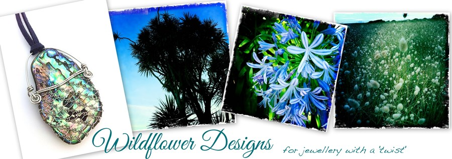Wildflower Designs