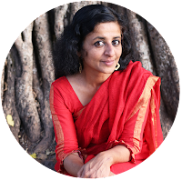 Radha-Gomaty-14-Inspirational-Voices-HuesnShades