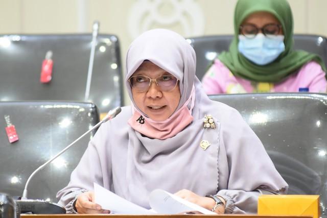 Politikus PKS Beberkan Sejumlah Bukti Kebijakan Pemerintah Percepat Pemulihan Ekonomi Masih Jauh