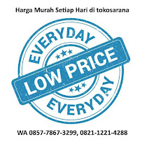 Everyday Low Price (EDLP)