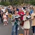 Idaho police arrest 3 Christians singing hymns during outdoor worship event