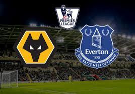 مشاهدة مباراة إيفرتون وولفرهامبتون بث مباشر اليوم 1-9-2019 في الدوري الانجليزي