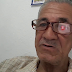 Votar em Bolsonaro é motivo para acusar um idoso humilde de ser pedófilo ou o antibolsonarismo virou doença?