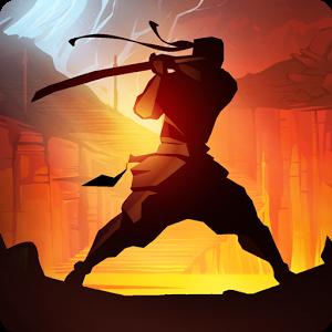Shadow Fight 2 APk Mod v1.9.18 + (Mod Money)
