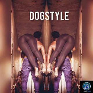 Bob Sam - Dogstyle ( 2020 ) [DOWNLOAD]