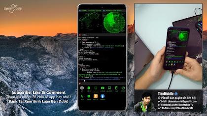Launcher Aris Theme 2021 Pro APK - Best Themes For Androidman (Mediafire) - GetFiles.TOP
