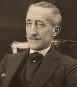 Lord Wilingdon