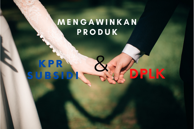 KPR Rumah Subsidi