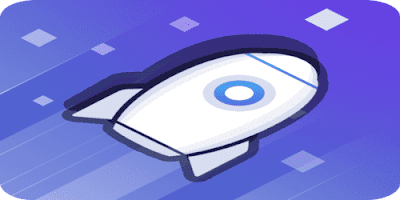 تحميل برنامج Bestline VPN أفضل تطبيق لتغيير الآي بي