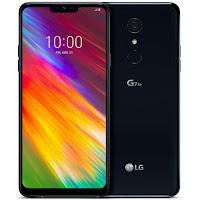 LG G7 Fit (2)