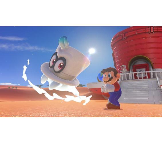 Super Mario Odyssey_imagen_02