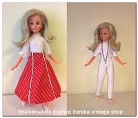 http://www.eurekashop.gr/2017/05/1965-bambola-italocremona-corinne.html