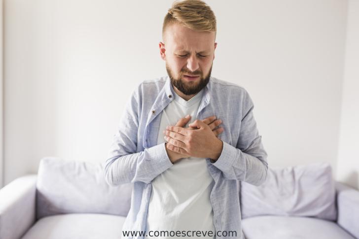 Enfarte ou infarto, qual o correto?