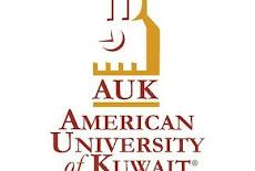 الموقع الرسمي للجامعة الأمريكية الكويتية أعلن عن حاجتها لشغل عدد من الوظائف