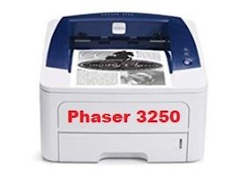 Fuji Xerox Printer Driver For Mac Os Sierra