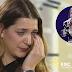 República Checa: Martina Bárta deixa jurados em lágrimas nos 'Ídolos' da Alemanha