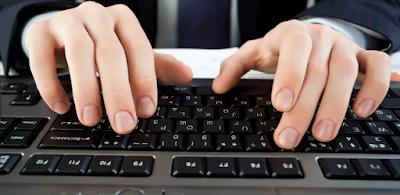 Tips Cara Menulis Pernyataan Skripsi atau Tesis
