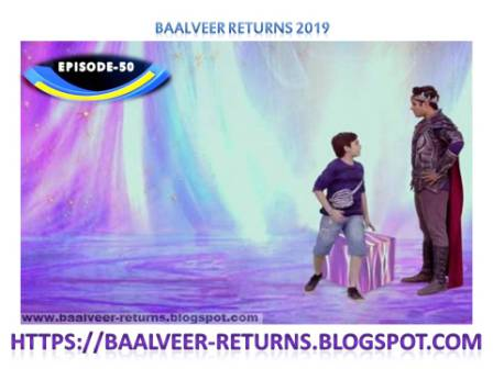 BAAL VEER RETURNS EPISODE 50,baal veer hindi serial,baal veer sab tv,baalveer,baal veer,balveer,baal veer 2,baalveer baalveer,baal veer video,balveer natak,baal veer video main,