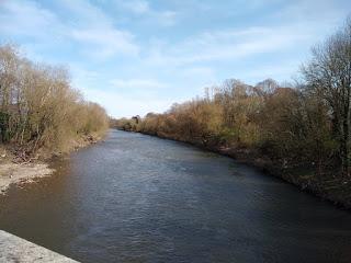 rivero Taff