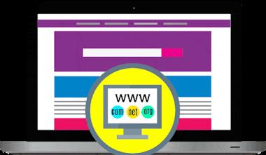 Tips menghubungkan nama domain sendiri di blogspot tips blogger