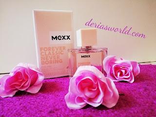 perfume-edt-