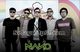 Download Lagu Mp3 Terbaik Nano Full Album Terpopuler Update Terbaru Gratis
