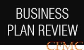 Get Your Current Year  Business Plan Appraisal Template Here