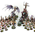 Court of the Shadow Queen- You Can Win This Army NOCF