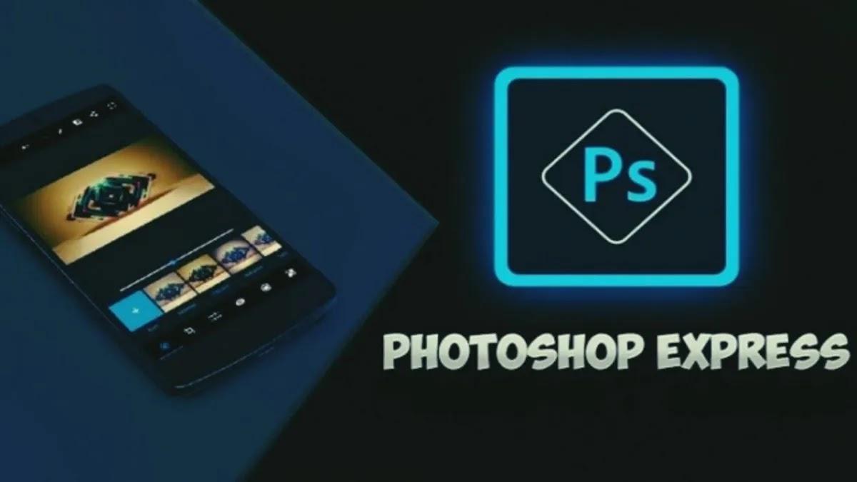 لأولئك الذين يحتاجون إلى أداة مناسبة لتحرير الصور للعمل مع الصور المحددة ، يمكنك استخدام Adobe Photoshop Express بالكامل في مهام مختلفة