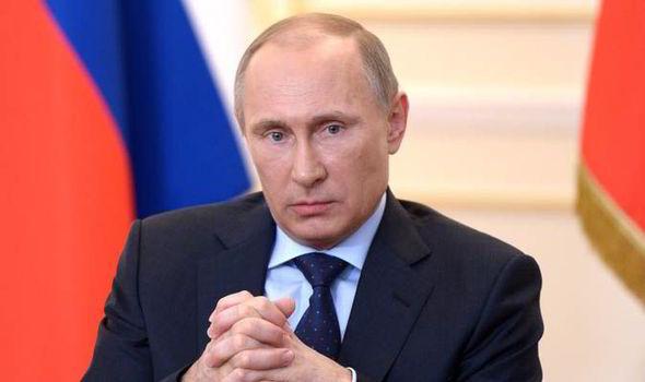 «Πόρτα» από Πούτιν στον Τσίπρα – Ακύρωσε επ'αόριστον την επίσκεψή του στην Μόσχα