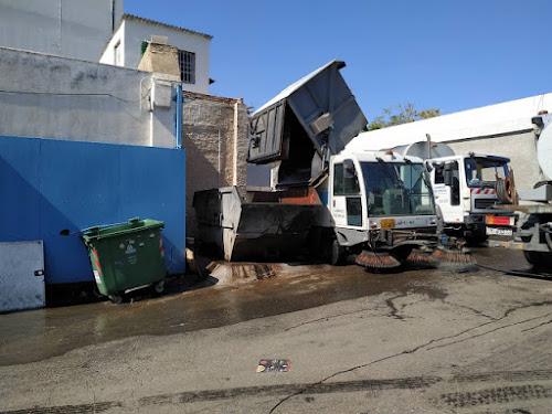 Γέμισε ψύλλους το αμαξοστάσιο του δήμου Πειραιά και η δημοτική αρχή σφυρίζει αδιάφορα