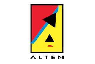 action Alten SA dividende exercice 2020