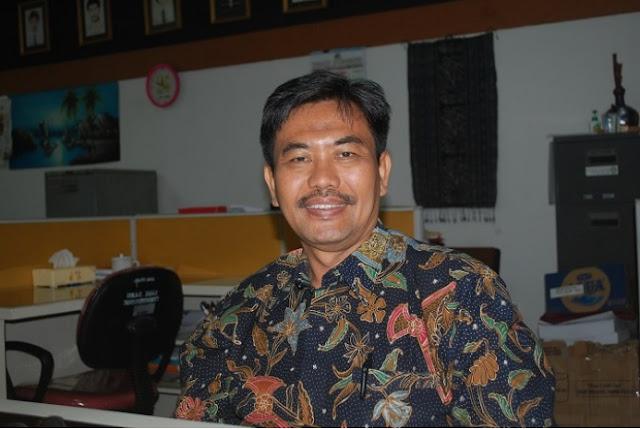 Tak main-main, Prof Kacung Marijan, Guru Besar Ilmu Politik UNAIR bakal bedah Program Prioritas Ipong - Bambang