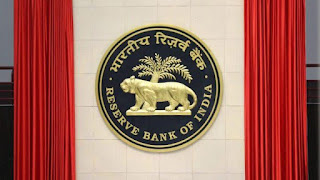 RBI imposed Penalty on BoI and PNB