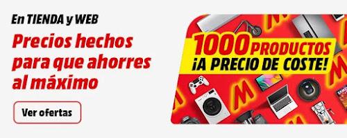 siete-nuevas-ofertas-1000-productos-precio-coste-media-markt