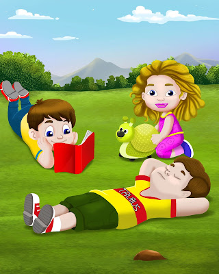 Why-to-Hire-Freelance-Childrens-Book-Illustrator